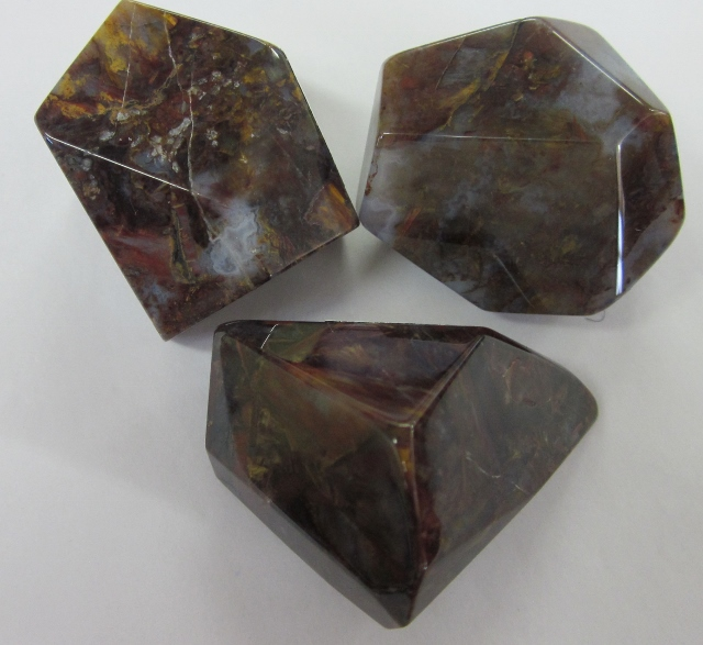 Pietersite The Crystal People Crystal Shop online store (Christchurch and Wellington)